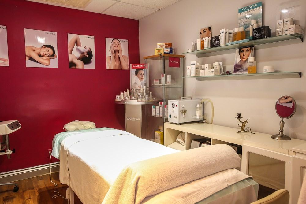 Salon de coiffure gatineau notre dame – Coiffures modernes et ...